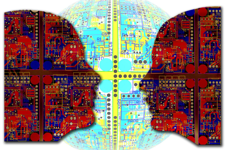 artificial-intelligence-in-embedded-pcb-design