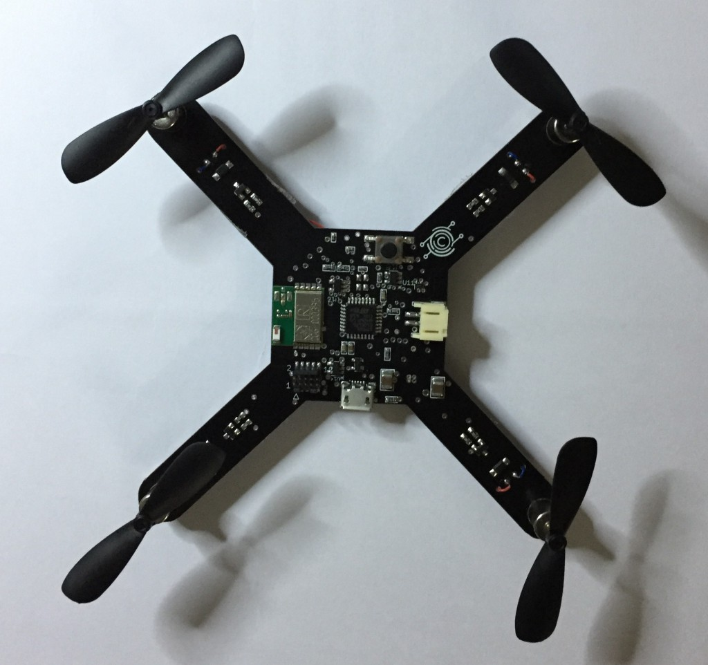 drone_with_motors