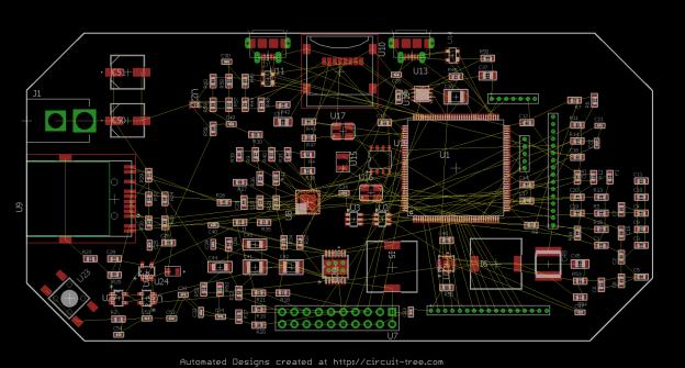 schematic | Circuit Tree