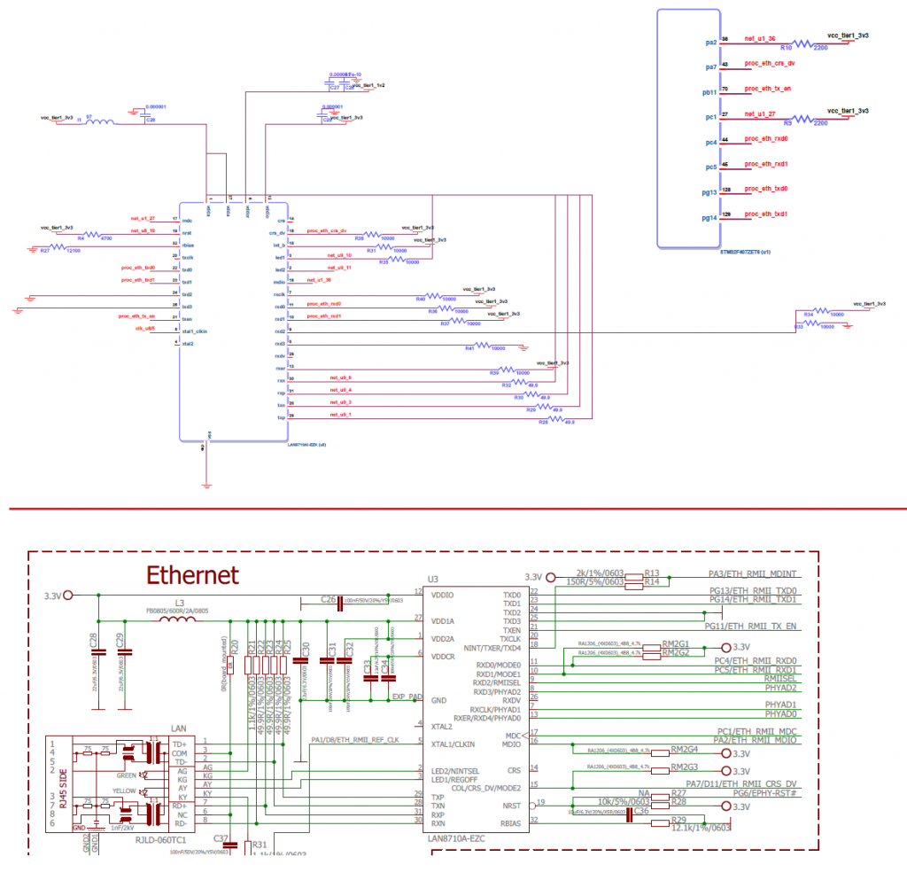 ethernet_schematic