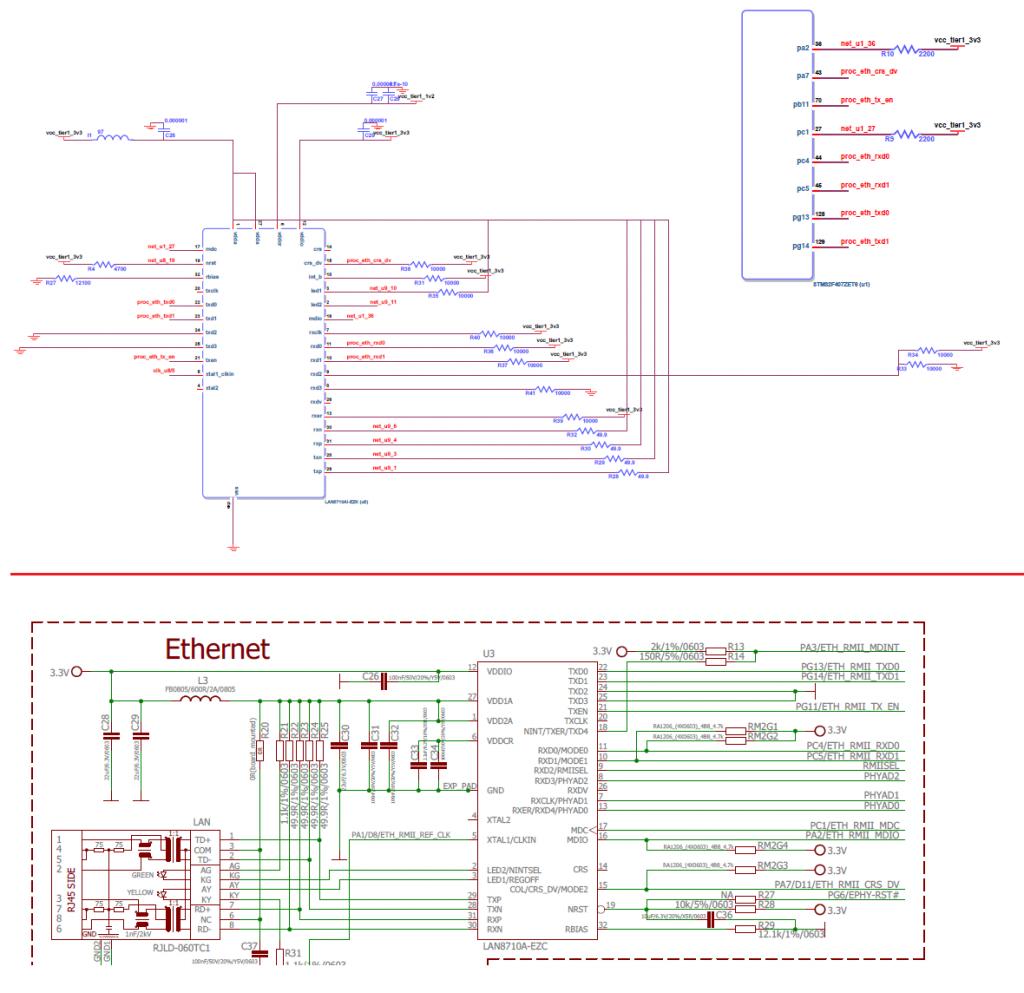 ethernet_schematic